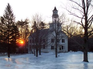 farrar-photo-meetinghouse-winter